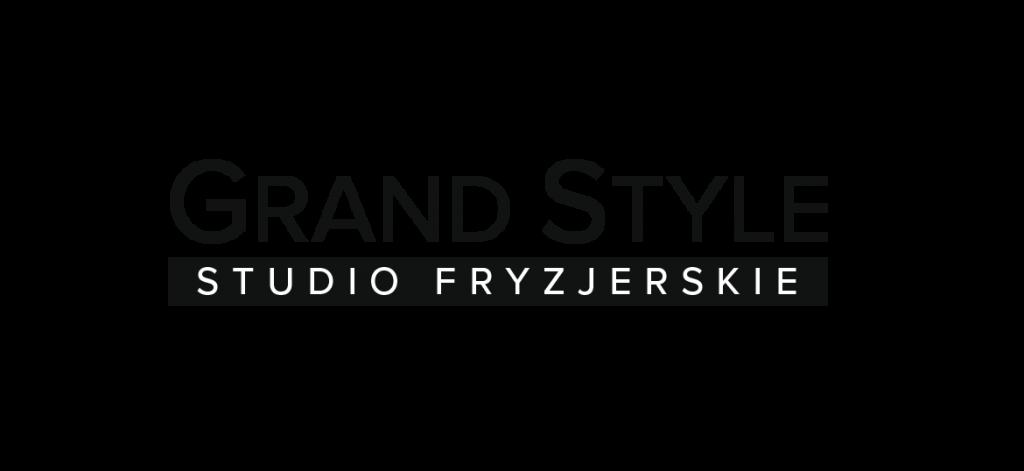 Fryzjer Racibórz Grand Style Studio